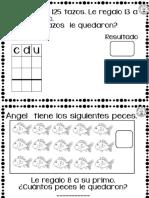 Problemas Sencillos de Matematicas.pdf