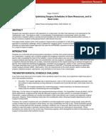 154-2013.pdf