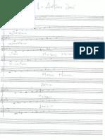 Exercício - Cândida - Escalas e Modos.pdf
