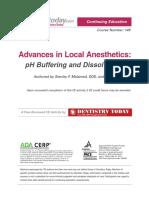 112-PDF-DT-May_12_149_fnl2