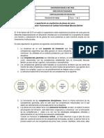 3. Síntesis Capacitación Arqueología Planes de Curso. Documento de Trabajo UMB. Docx