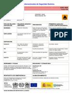 ETANOL.pdf