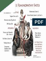 The_Three_Feminopathy_Fates-RVD-10_27.pdf