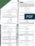 Cap.14 Livro Marion.pdf