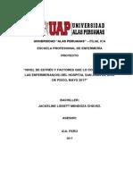 Proyecto Mendoza Corregido