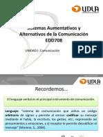 UNIDAD I-clase 2- Lenguaje.pdf