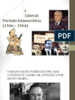 3ano-brasilde1945a1964-120926085227-phpapp01