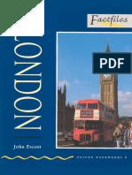 184 London.pdf