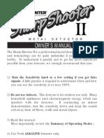 Sharp Shooter II