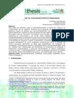 interdisciplinaridade_totalidade_praticapedagogica