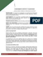 ARTICULO-PROSPECCION-ACERCAMIENTO-CONTACTO-Y-CUALIFICACION.pdf