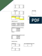 Matrices ergodicas.xlsx