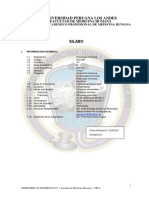 Silabo Fisiol 2017 II Plan 2015