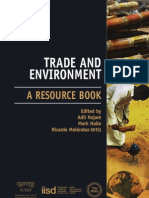 Trade_and_environment - Source Book