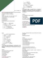 Pimsleur German I dialogues .pdf