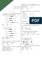 Conjuntos ejercicios.doc