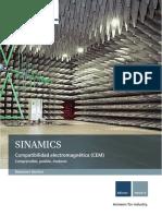 CEM - Resumen Técnico - Siemens
