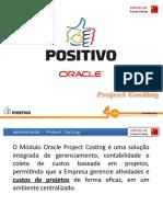 Apresentação Project - Set12