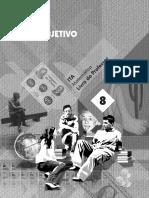 16-Resolução de Trigonometria.pdf