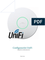 Manual Unifi Yo