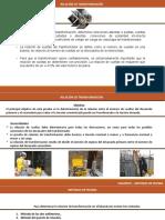 PRUEBAS Y MANTENIMIENTO ELECTRICO.pptx