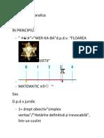 ANALIZA SIMBOL 1000 .docx