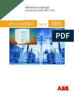 1MRK504086-UEN_-_en_Technical_reference_manual__Transformer_Protection_IED__RET_670_1.1.pdf