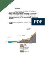 Geology o Kerala.doc