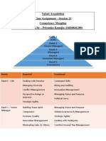 16020841209_Competency_Mapping.docx