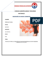 proyecto-emprendimiento.docx