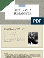 Psicologia humanista.pptx