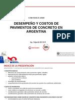 Pavimentos de concreto.pptx
