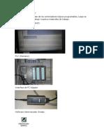 Informede-laboratorio-1