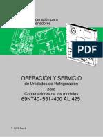 T-327S.pdf
