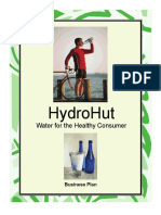 Hydro_Sample_Business_Plan.pdf