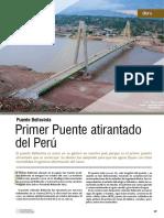 128751616-Puente-Atirantado-Bellavista.pdf
