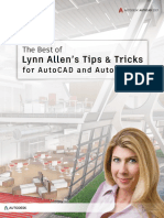 Best-of-Lynn-Allen-Tips-Tricks.pdf