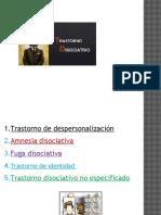 Trastornos de la Conducta Alimentaria exposicion.pptx