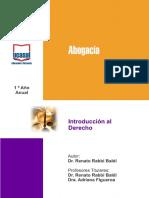 introduccion al derecho modulo.pdf