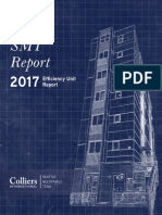 Colliers 2017 SMT Efficiency Report
