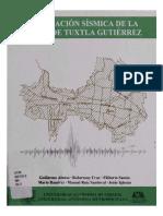 Zonificación_sismica_de_la_ciudad_de_Tuxtla_Gutierrez_BAJO_Azcapotzalco.pdf