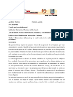 Periodismoypoliticaconfianza2011hujornadas Red - Ponencia -