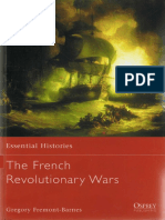 The French Revolutionary Wars-Fremont-Barnes.pdf