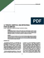 terapia.pdf