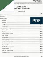 0 Aircraft General