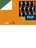 Para Una justicia Diferente II - Violencia Sexual y reforma judicial con perspectiva de g+®nero.pdf