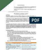DERECHO CIVIL IX (CONTRATOS TÍPICOS)  - Cap-13