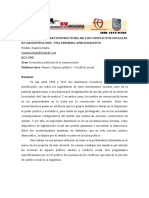 presnsayconstruccionsocial2011rorold_neugenia