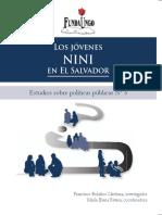 Los_jóvenes_nini_en_El_Salvador.pdf