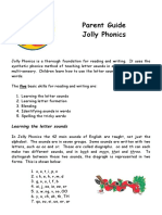 parent-guide-to-jolly-phonics pdf